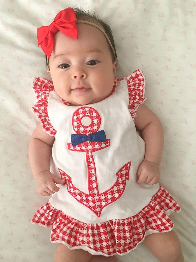 Heartbroken Cute Babies Pinterest Babies Clothes And Babies