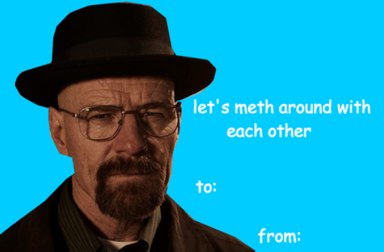 Some Of My Favourite Tumblr Valentines Cards Funny Holiday Card