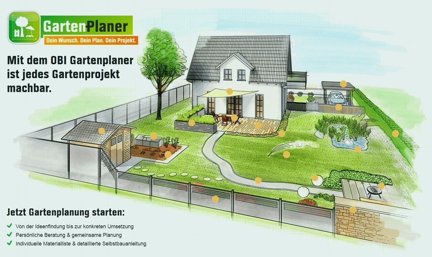 Einzigartig 40 Fur Garten Gestalten Software Kostenlos Garten Planen Gartengestaltung Garten Grundriss