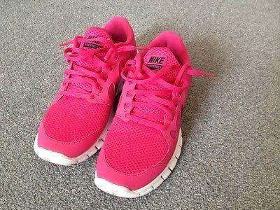 Rose Néon Nike Court Libre 5.0