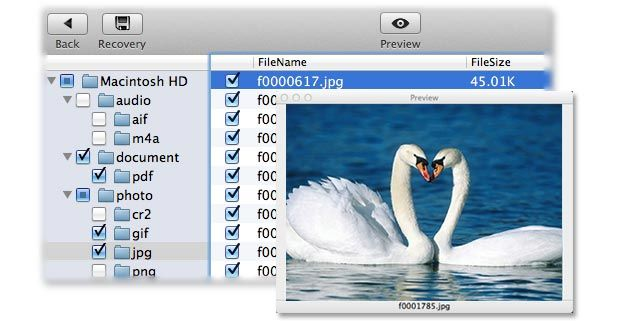 How To Recover Lost Word Document On Mac Os X Recover Lost Data Mac Os M4a Words