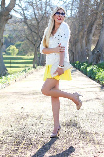 Yellow-asos-skirt_400