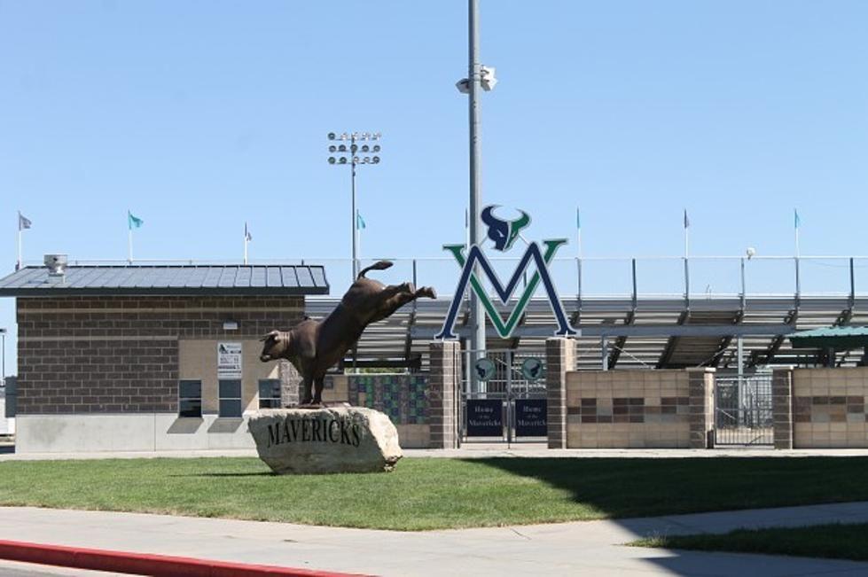 mountain view high school football schedule