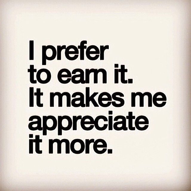 Pin by noe lani on quotes pinterest explore inspiration quotes hustle hard and more solutioingenieria Images