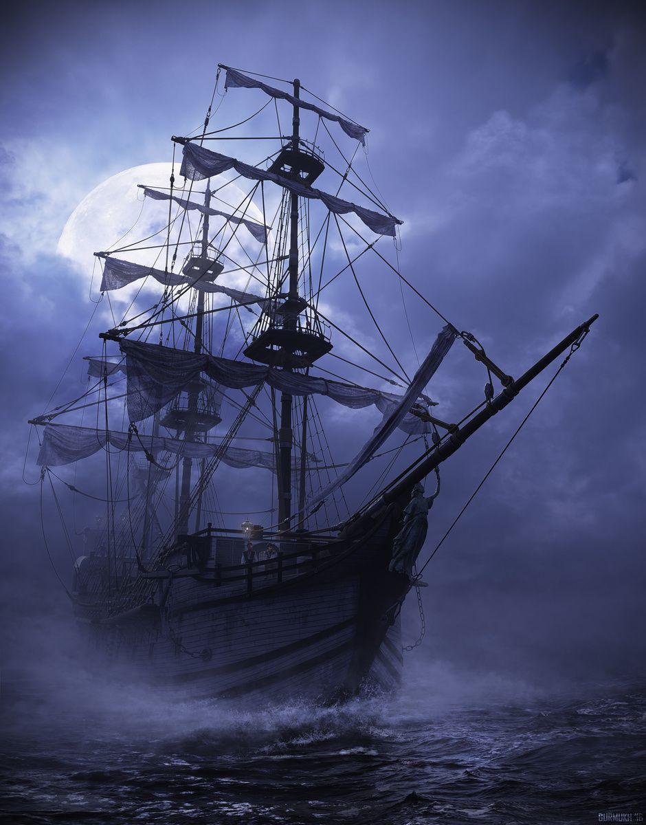 позаботьтесь цвете пиратский корабль фото высокого разрешения как