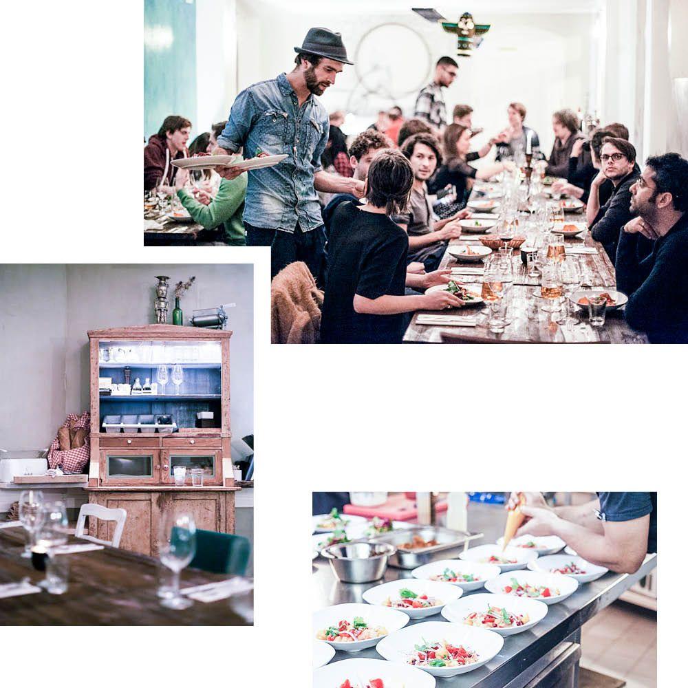 1000 ideas about peking ente berlin on pinterest