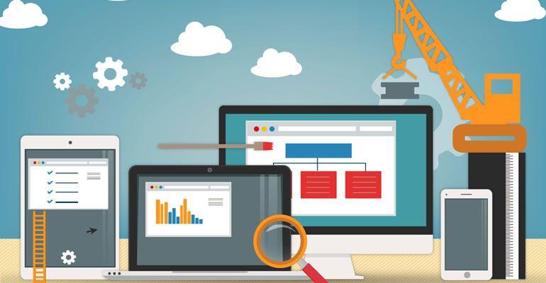 Cyprus Web Design Corporate Website Design Web Development Design Website Design Services