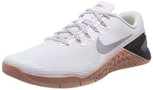 New NIKE NIKE Men s Metcon 4 Training Shoe womens shoes.   81.70 - 260.00   topoffergoods Fashion is a popular style 88c24d4a6
