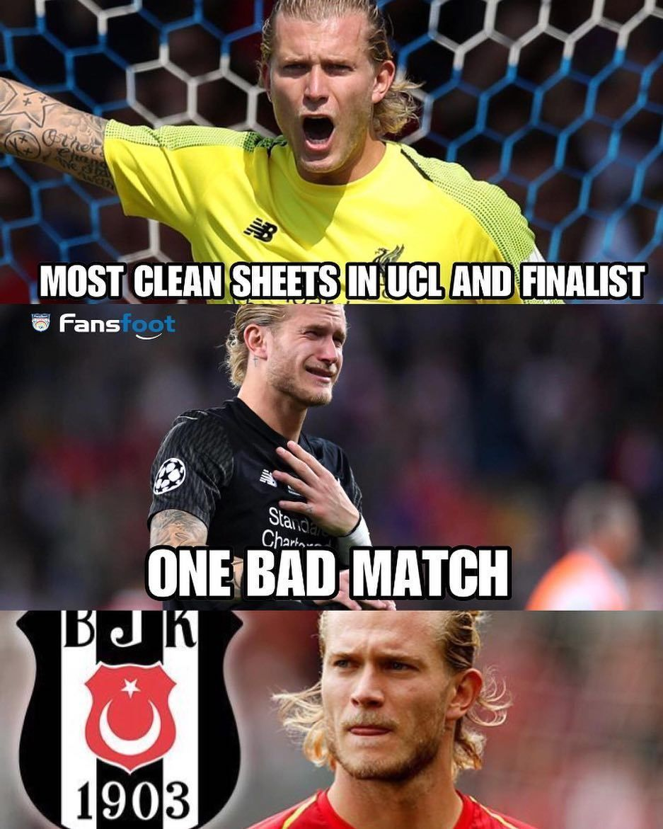 Meme Football Football Memes Soccer Memes