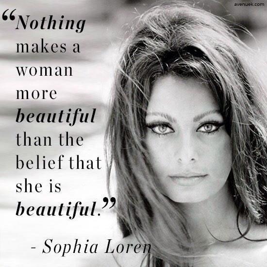 patricia on | Sophia loren quotes, Sophia loren, Woman quotes