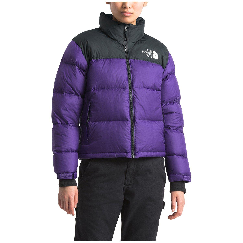 The North Face 1996 Retro Nuptse Jacket Women S 1996 Retro Nuptse Jacket Retro Nuptse Jacket Nuptse Jacket [ 1500 x 1500 Pixel ]