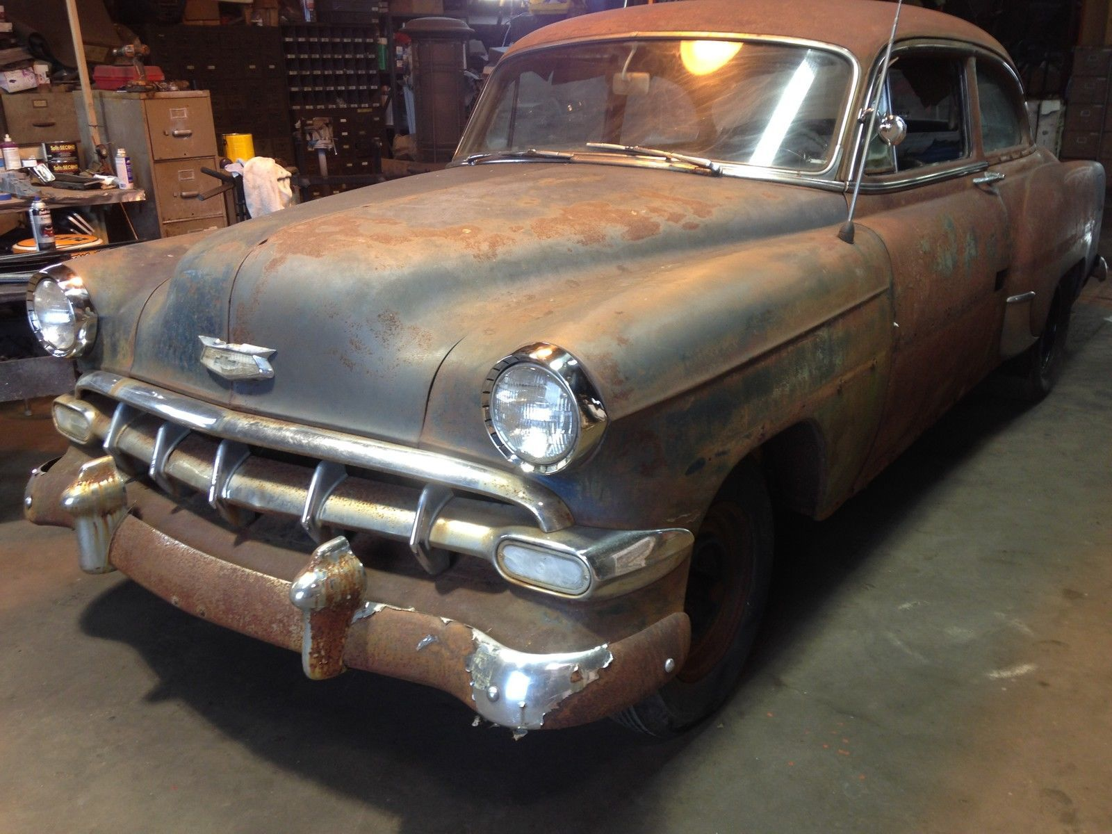 Pin On Barn Finds For Sale