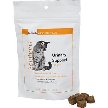 Pet Supplies Pet Products Pet Food Petco Com Cat Vitamins