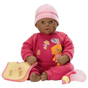 Pin On Dolls Baby Dolls
