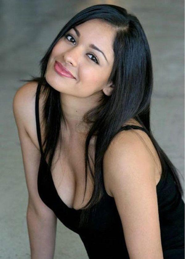 Nude beautiful pakistani girls