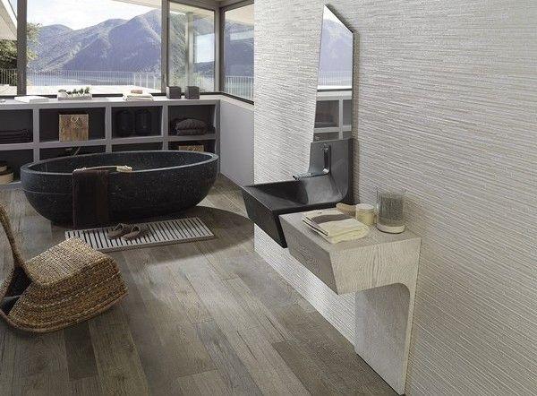 Le Magasin du Carrelage  carrelage design pour tous les styles - Couler Une Terrasse En Beton