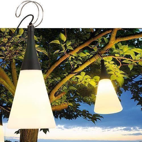 Click Licht plenum swing außenleuchte zum hängen onlineshop click licht de