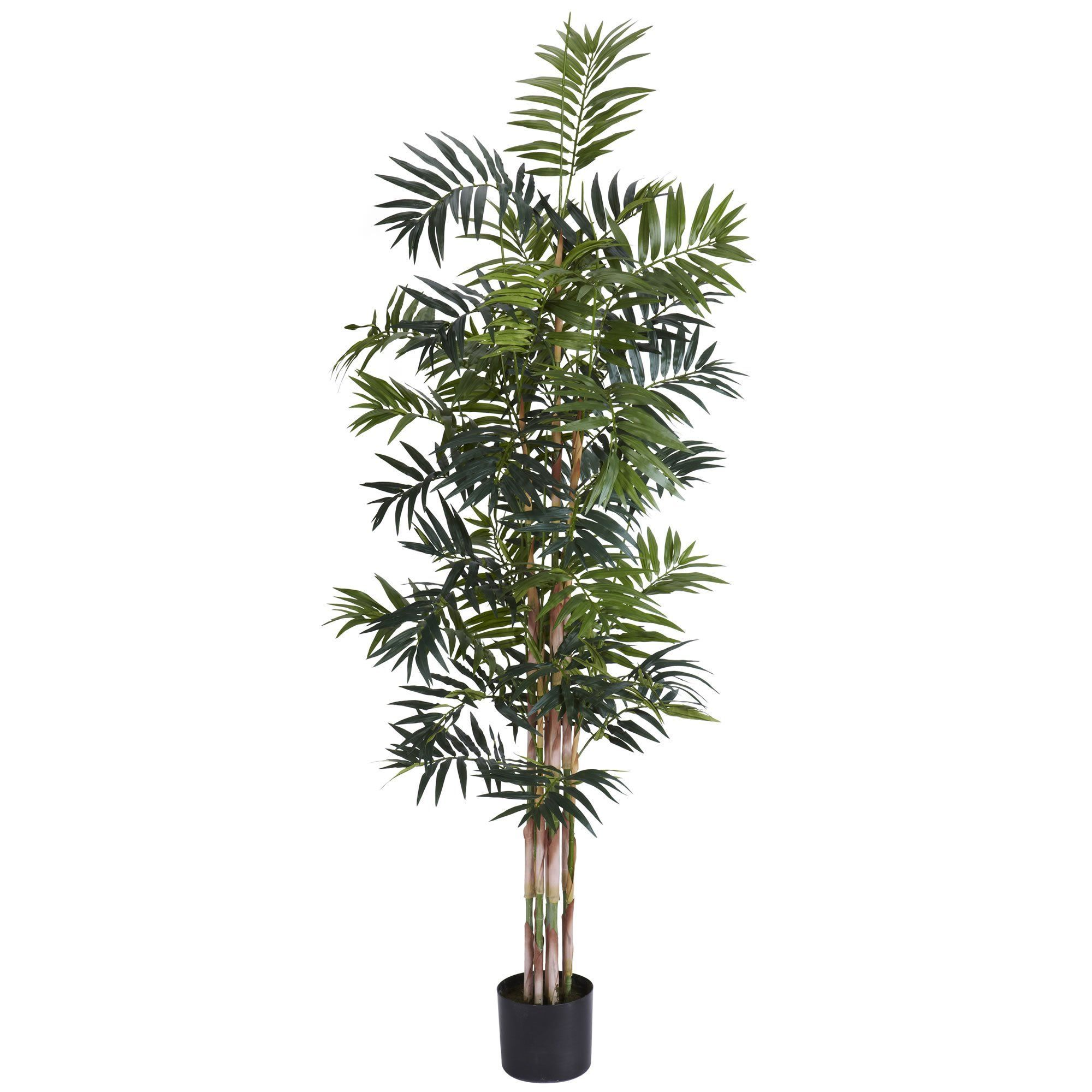 Astonishing ideas artificial plants outdoor palm trees artificial