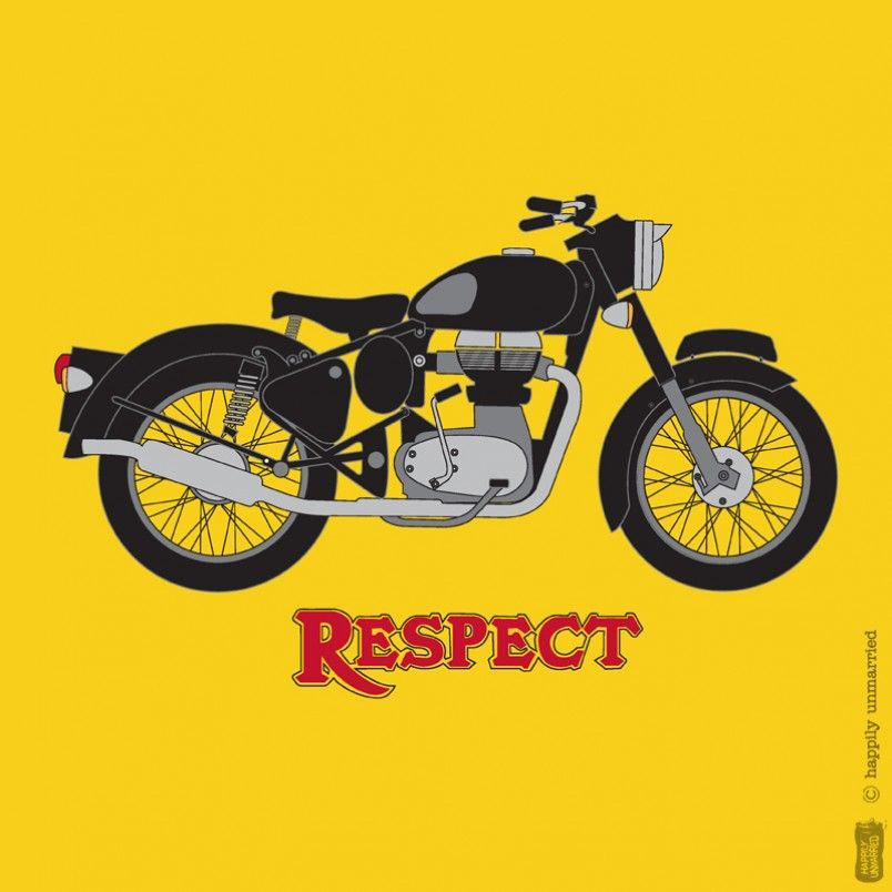 Pin By Anju Kakani On Quotation Royal Enfield Classic 350cc