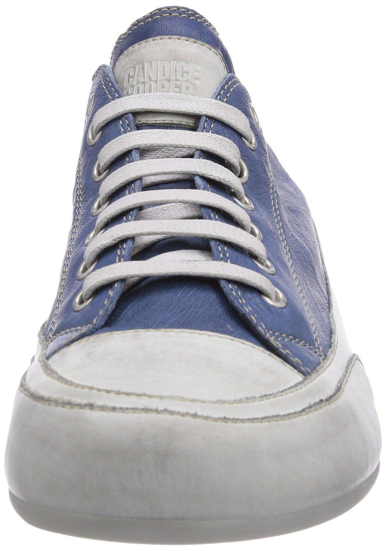 8e69c4239c3b7 Candice Cooper big.lux, Men Low-Top Sneakers: Amazon.co.uk: Shoes ...
