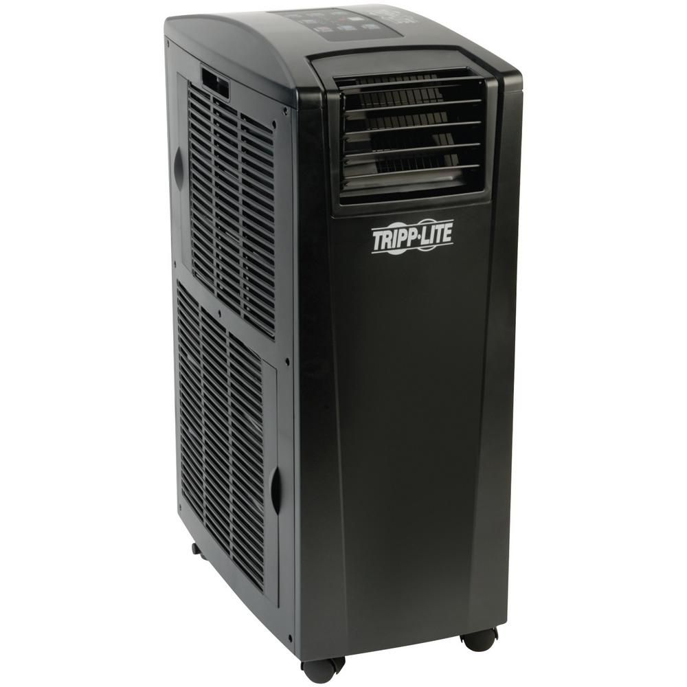 Tripp Lite 12 000 Btu Portable Server Rack Cooling Unit In 2020