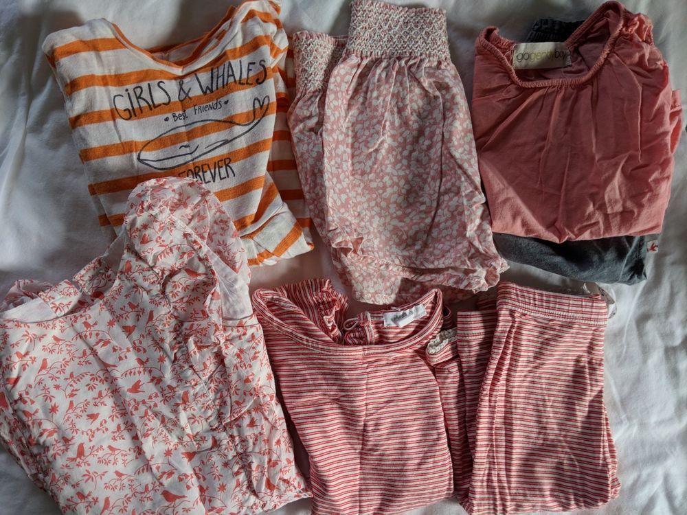 77383d95aed9 Baby girl designer clothing size 12-18 months Zara Pure Baby Peek Kids   fashion  clothing  shoes  accessories  babytoddlerclothing   girlsclothingnewborn5t ...