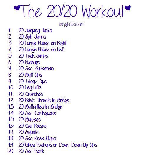 Pin By Karolina K On Fitness Pilates Cross Training Workouts Workout Chart Pop Pilates