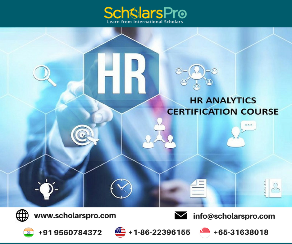 Pin By Scholarspro On Hr Analytics Scholarspro Pinterest Data