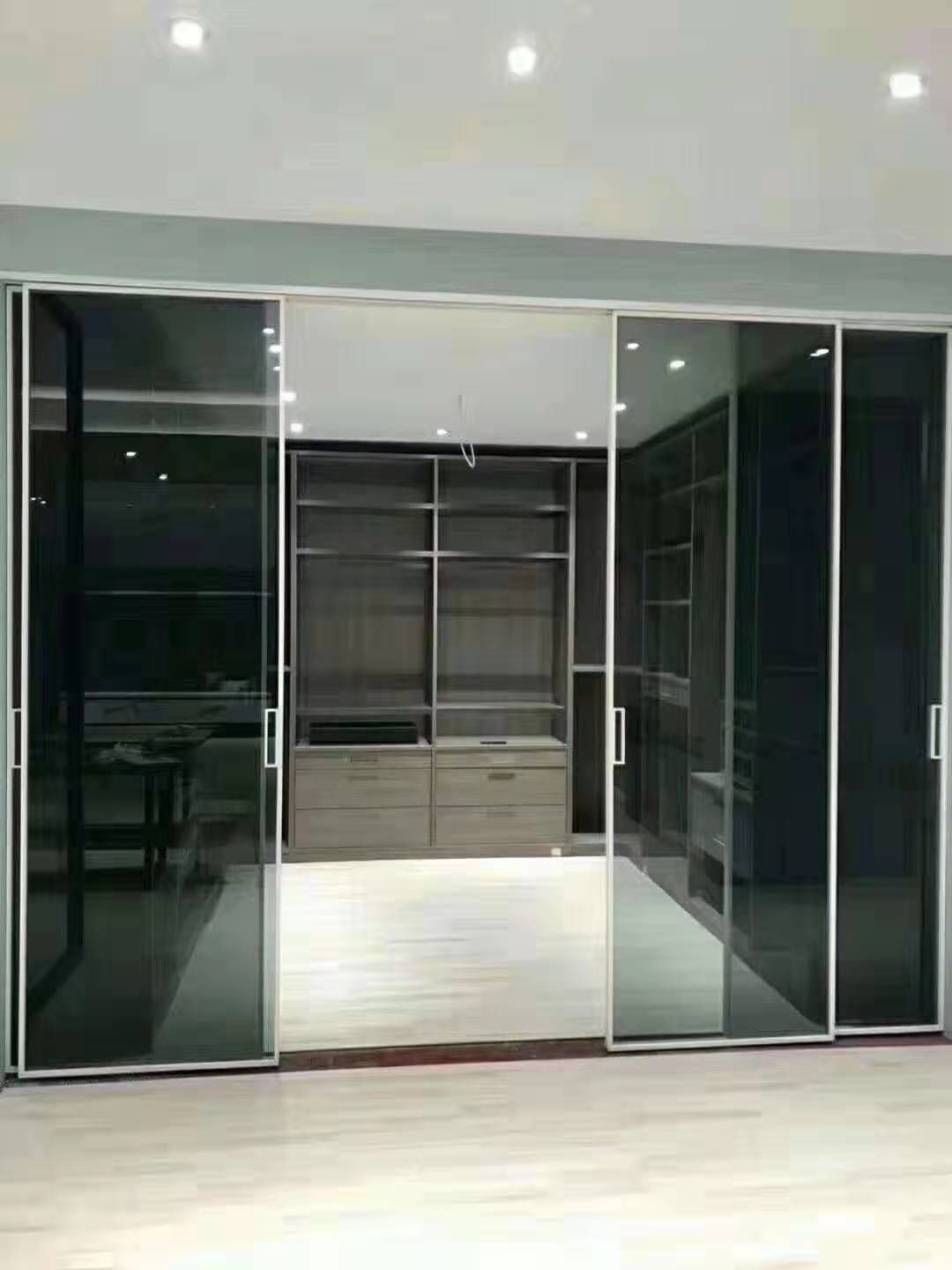 Automatic Door Make Our Life Easy With Images Sliding Door