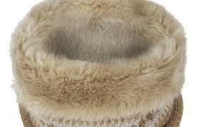 moda pieles vintage - Google Search