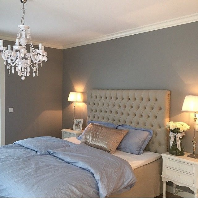 Good night:) Credit @synn75 #inspo#interior#interiør#inspirasjon#inspiration#interiordecorating#decor#details#home#house#classyinteriors