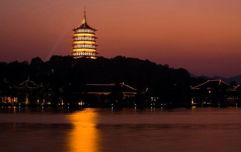 ¿CREES EN EL POTENCIAL DE LA CULTURA?     Declaración de Hangzhou