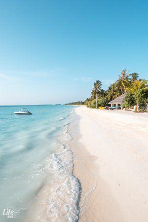 Urlaub Das Paradise,sooo schön❤                                                     Ein Traum.🏖                                                                 Reisen Urlaub Entspannung Leben Genießen Lifestyle #reisen #urlaub #entspannen #ichliebees #lifestyle #luxus #love #pin #nice #pinurlaub
