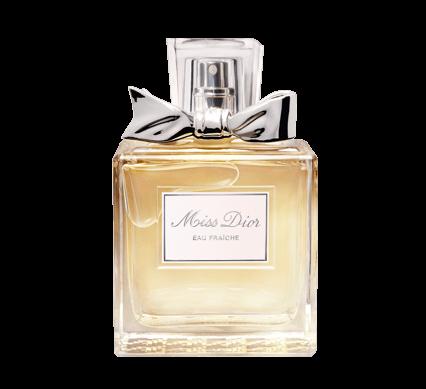 Miss Dior, le parfum de l'amour - Découvrez Miss Dior, le parfum de l'amour. Du Parfum à l'Eau Fraîche, découvrez toutes les facettes d'un chypre d'exception.