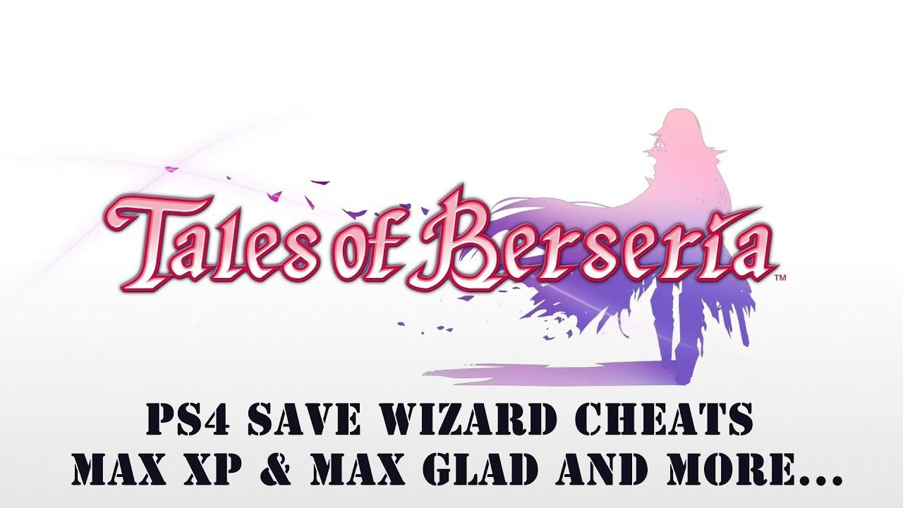 save wizard max 5.55
