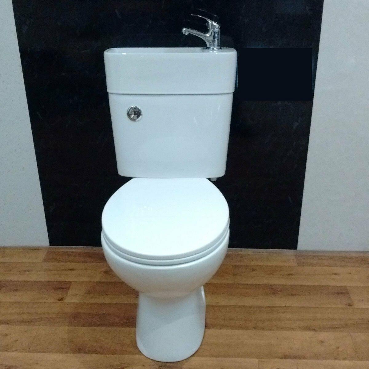 Toilet Bidet Combination in 2020 Bidet, Basin, Toilet
