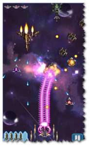 Thunder Fighter 2048 Free APk Download | 2016 Best android