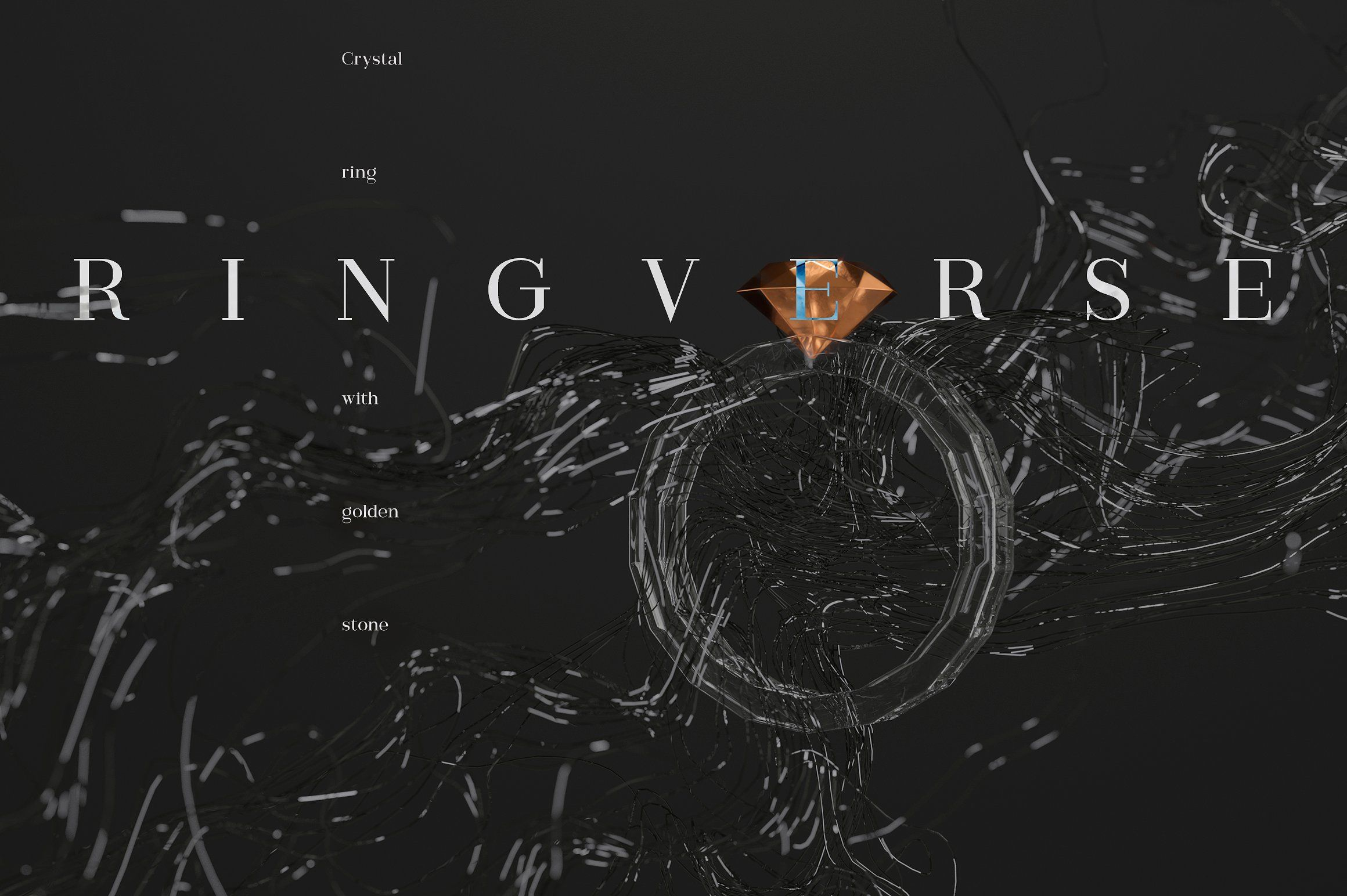 Ravensara Serif 7 Fonts Didone Step Simplify Classic