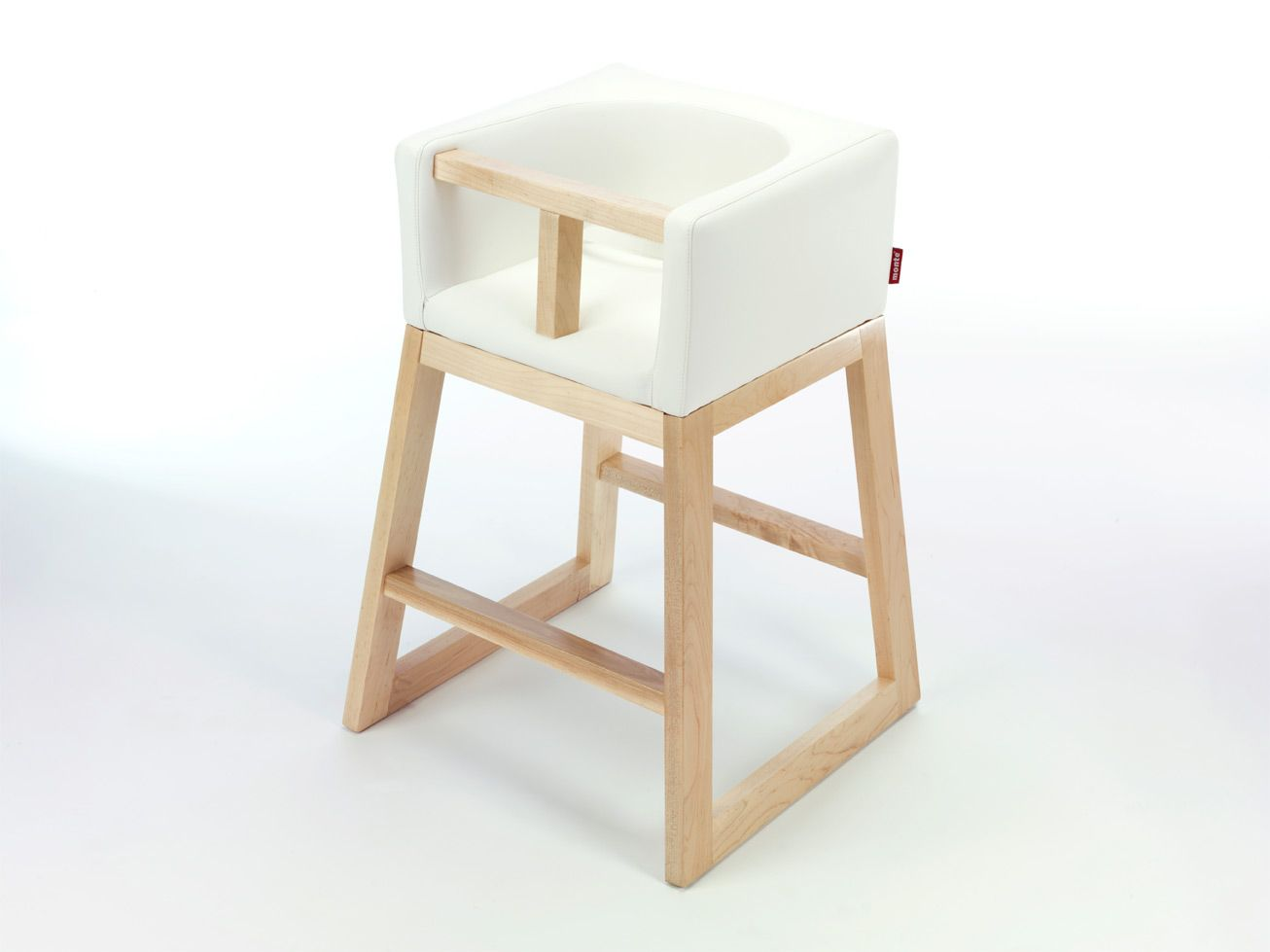 Tavo High Chair  Office chairs for sale, Modern nursery furniture