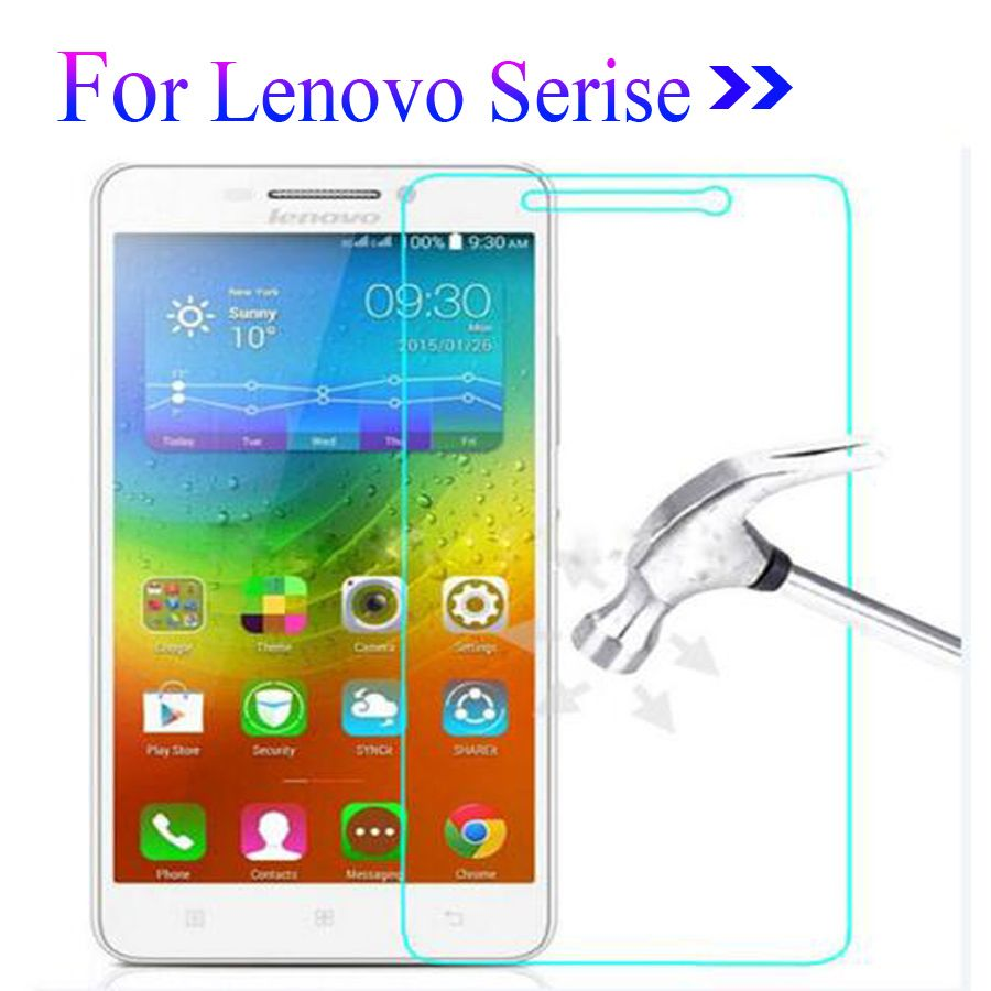 9h Tempered Glass Screen Protector Case For Lenovo P1 P1m P2 P70 Full Cover Zuk 2 S660 Vibe Shot Z2 03mm Premium Protective 25d Guard Film Affiliate
