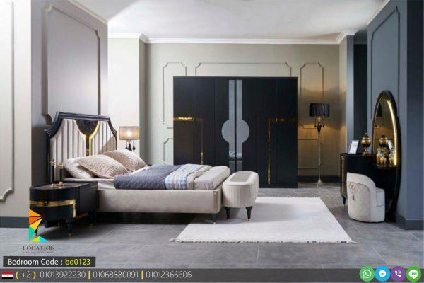 Whatsapp Image 2020 11 29 At 7 41 17 Pm Home Home Decor Furniture