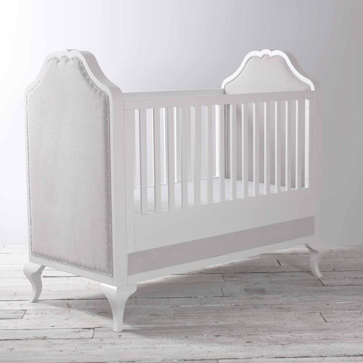 french style baby furniture. Nursery French Style Baby Furniture