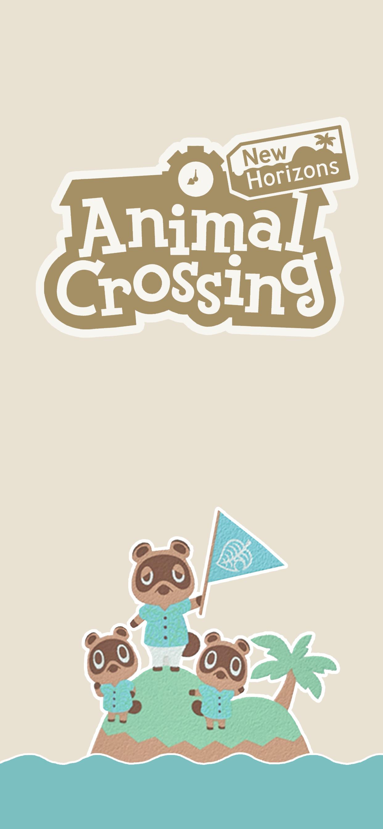 Animal Crossing New Horizons Mobile And Desktop Wallpapers Acpocketnews Animal Crossing Animal Crossing Cats Animal Crossing Characters
