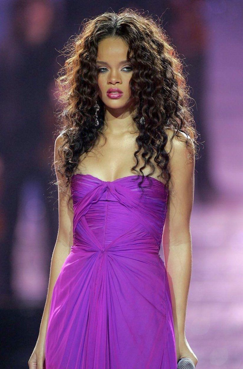 Fenty Cop on Twitter nel 2020   Stile rihanna, Rihanna, Stile