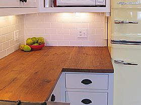 Reclaimed Wood Fireplace Mantels Tables And Countertops Wood