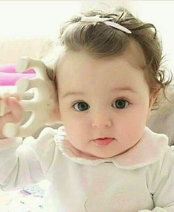 Pin By Safer Nakawa On Baby Cute Baby Boy Images Cute