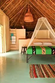 Small luxury design hotel in Puerto Escondido, Oaxaca <3
