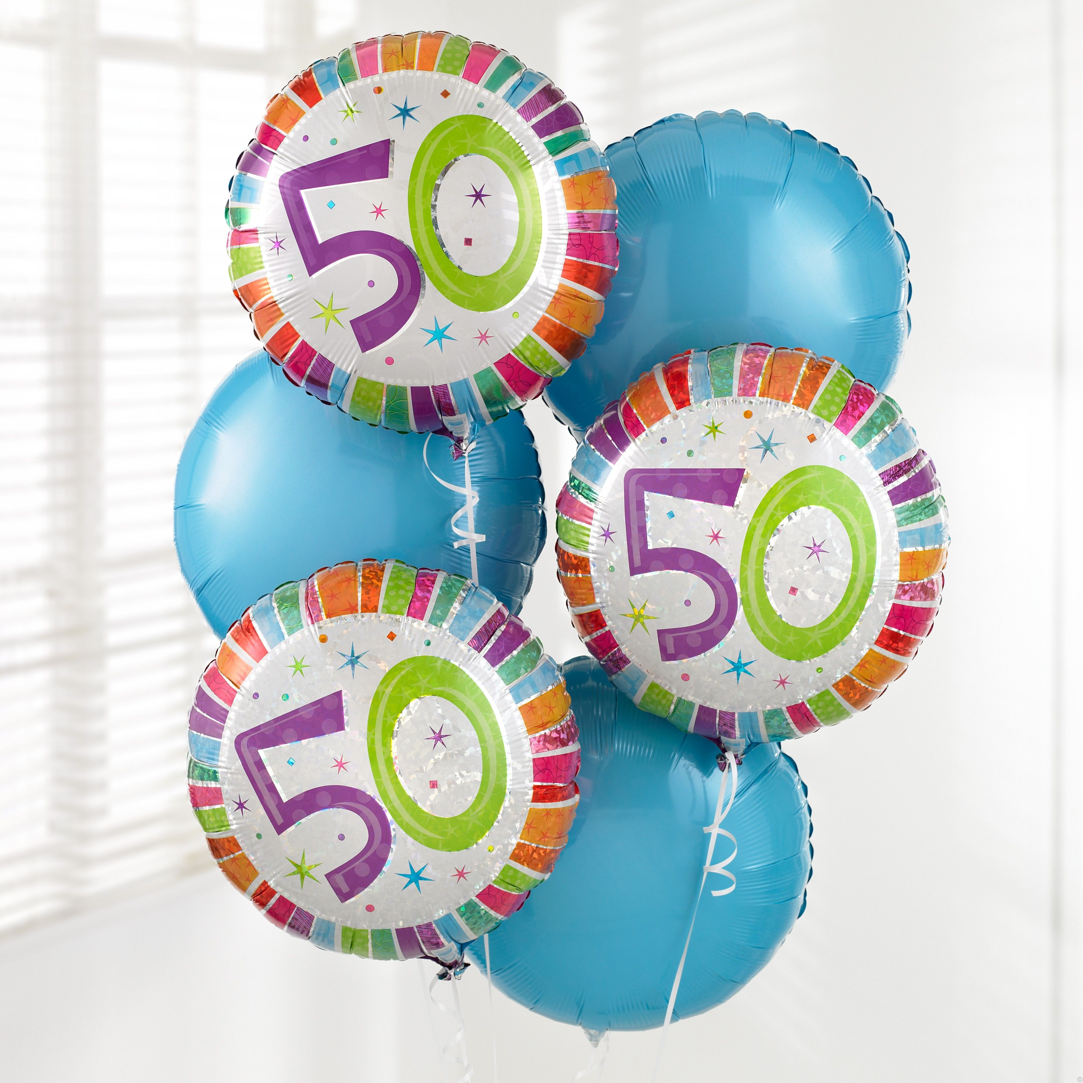 Birthday Balloons The Boy At The Bbq Pinterest