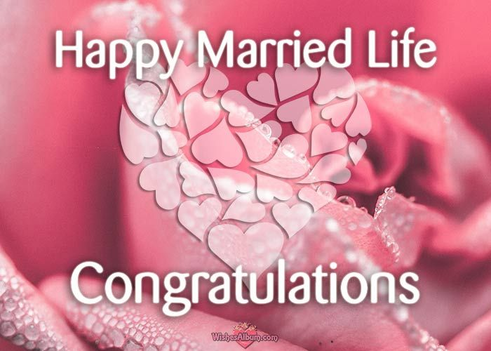 wedding wishes for friends and congratulations messages wedding