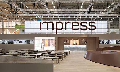 Atelier Damböck: Messebau vom Konzept zum einzigartigen Messeauftritt | Wirtschaft.com